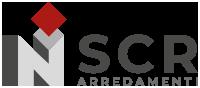 SCR Arredamenti